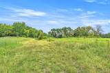 7974 Ford Rd - Photo 20