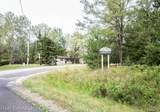 VL Tamarack Trails - Photo 1