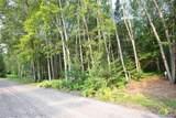 VL Tamarack Trails - Photo 3