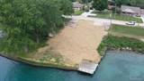 2795 River Rd - Photo 1
