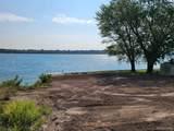 2795 River Rd - Photo 11