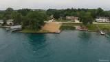2795 River Rd - Photo 5