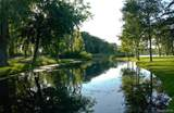2670 Turtle Lake Dr - Photo 14