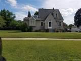 30819 Marquette St - Photo 1