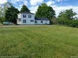 8082 State Rd - Photo 3