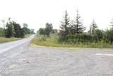 LOT 6 Mcintyre Rd - Photo 1