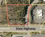00000 Dixie Hiwy - Photo 8