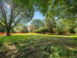 1350 Forest Ln - Photo 4