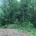 8045 Trail Ridge - Photo 7