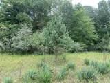 Par 3 Hunters Creek Rd - Photo 2