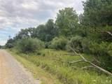 Par 3 Hunters Creek Rd - Photo 3