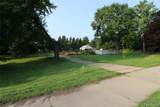 6169 Waldon Rd - Photo 1