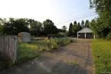 6169 Waldon Rd - Photo 16