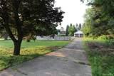 6169 Waldon Rd - Photo 7