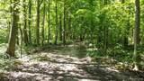 0 Hunters Creek Rd - Photo 12