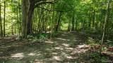 0 Hunters Creek Rd - Photo 15