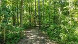 0 Hunters Creek Rd - Photo 8