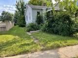 1112 Bennaville Ave - Photo 1