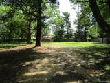54074 Shelby Rd - Photo 1