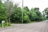 0000 Allen Road - Photo 3