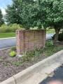 1377 Cedarcrest Dr - Photo 3