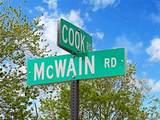 VL Mcwain Rd - Photo 2