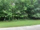 Par 1 Secluded Pines Dr - Photo 3
