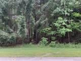 Par 1 Secluded Pines Dr - Photo 4