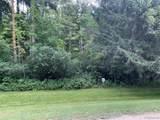 Par 16 Secluded Pines Dr - Photo 2
