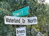 3264 Waterland Dr - Photo 10