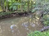 3264 Waterland Dr - Photo 6