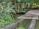 3264 Waterland Dr - Photo 7