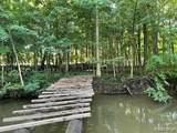3264 Waterland Dr - Photo 8