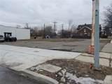 13131 Warren Ave - Photo 2