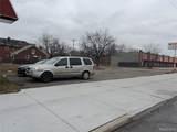 13131 Warren Ave - Photo 4