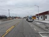 13131 Warren Ave - Photo 6