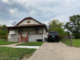 755 Wager Ave - Photo 1