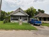 755 Wager Ave - Photo 2