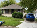 755 Wager Ave - Photo 3
