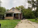 755 Wager Ave - Photo 4
