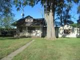 1138 Mckinley St - Photo 1