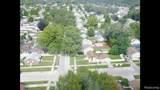 7722 Jackson St - Photo 10