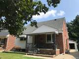 9625 Laurence Ave - Photo 1