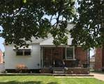 9625 Laurence Ave - Photo 2
