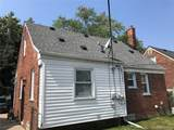 9625 Laurence Ave - Photo 3