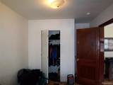 7535 Ford Ave - Photo 11