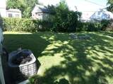 7535 Ford Ave - Photo 12