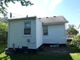 7535 Ford Ave - Photo 13