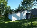 7535 Ford Ave - Photo 14
