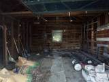 7535 Ford Ave - Photo 15